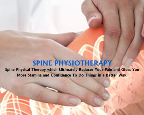 spine-physio-ban