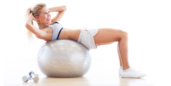 Best physiotherapy clinic in Gurgaon for sports rehabilitation